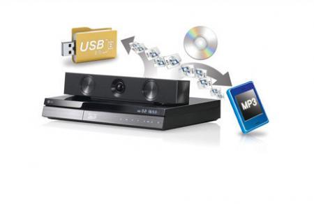 выбрать dvd плейер: